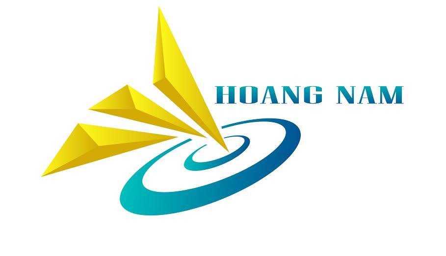 HOANG NAM.,JSC