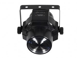 CB – 10 LED BEAM