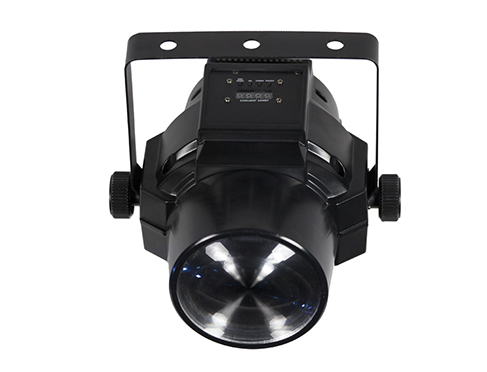 CB-10 LED Beam-1_0
