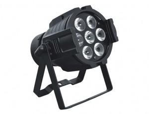 Weinas – Par LED D1007
