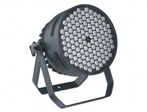 Weinas – Par LED D3120
