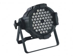 Weinas – Par LED D3454