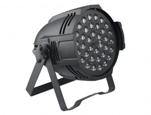 Weinas – Par LED D3613