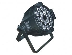 Weinas – Par LED D8018