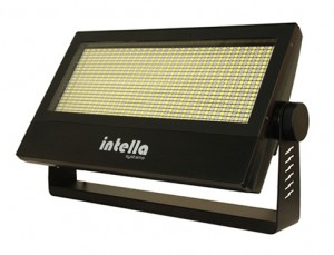 Intella – Strobe 1000 RGBW