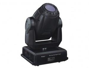 Weinas – Moving Spot M1200B