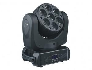 Weinas – Wash LED ML074