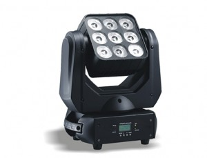 Weinas – Wash LED ML094