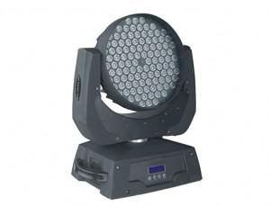 Weinas – Wash LED ML108
