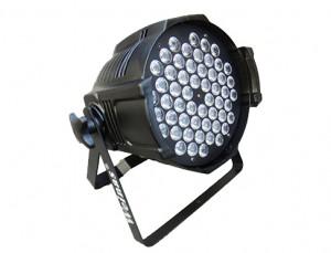 Weinas – Par LED D3254C