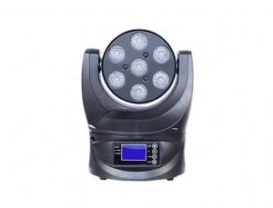 PR LIGHTING – XLED 3007
