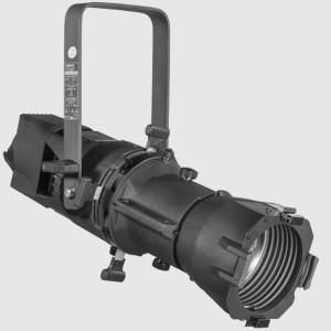 MONON –  VIVI LED 200W Profile