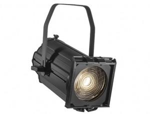 MONON – 100/150W LED Fresnel