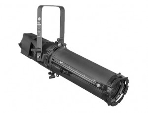 MONON –  150W LED Profile