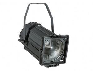 MONON – V22 LED 200W Fresnel