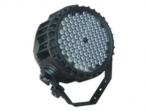 Weinas – Par LED D1083