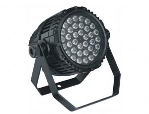 Weinas – Par LED D1336