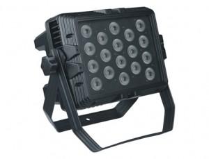 Weinas – Par LED D1808