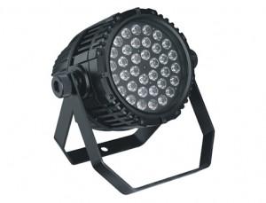 Weinas – Par LED D3136
