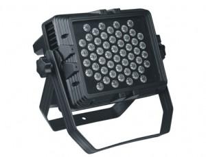 Weinas – Par LED D5413