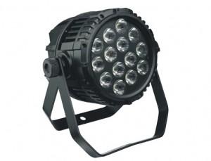 Weinas – Par LED D8014