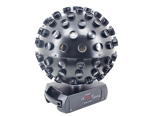 HN - Ball 1