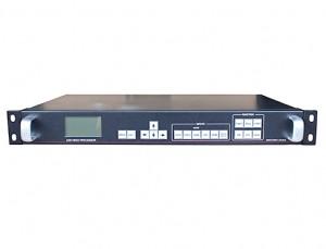 LED Video Processor – LVP168