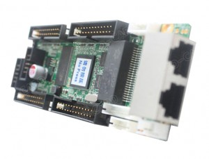 Linsn – RV907H Receiver Card