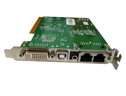 HN-TS901 1