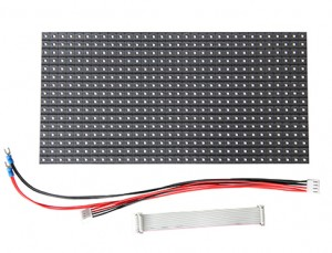 P10 INDOOR SMD 3IN1