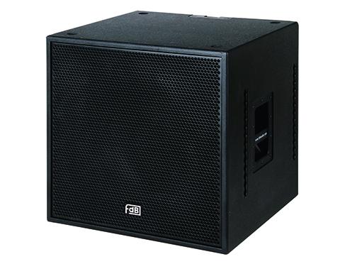 LT118B