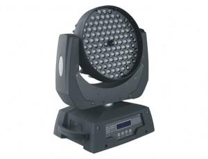 Weinas – Wash LED ML1083