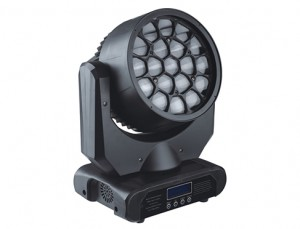 Weinas – Moving LED ML1910