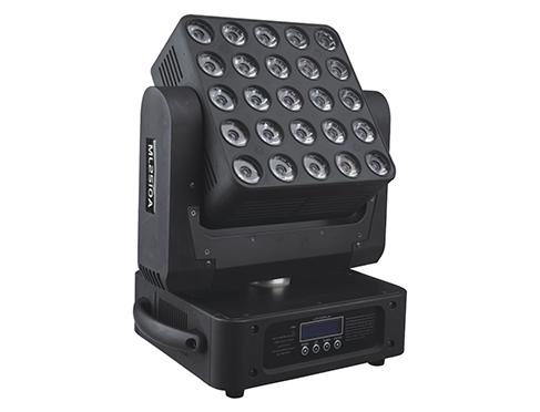 Weinas – Wash LED ML2510A