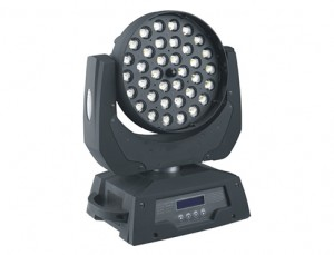Weinas – Wash LED ML3610
