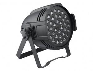 Weinas – Par LED D3605
